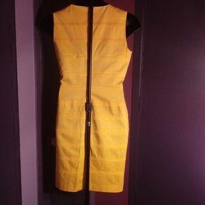 Calvin Klein Dresses - Beautiful Dress.    ( Calvin kline)